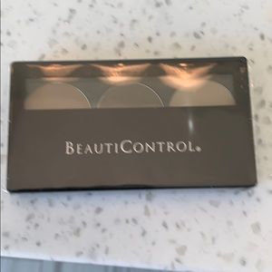Brow kit from BeautiControl